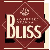 Премиум-отель Белуга, Кирилловка